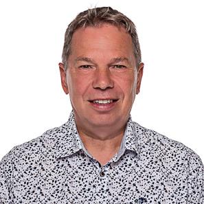 Fons van Kuik