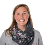Riemke Steenhuis
