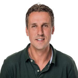 Dennis Slotboom
