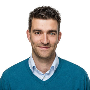 Jasper Verhaar