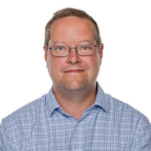 Dirk Voets
