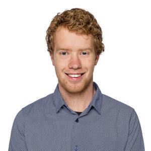 Tim Jak