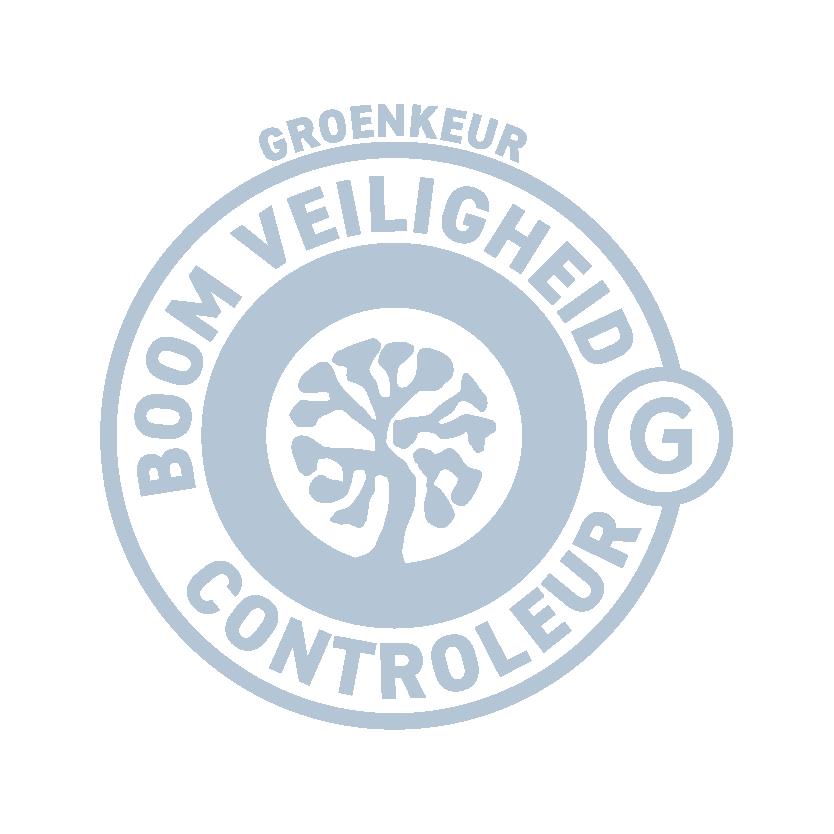 BoomveiligheidControleur_logo_grey_Groenkeur