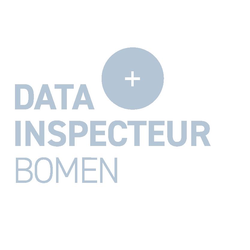 DataInspecteurBomen_logo_grey-01-01