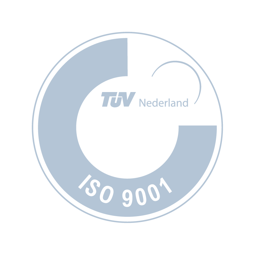 TUV9001_logo_grey_TUV9001