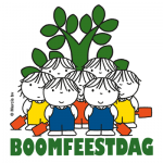 Logo_Boomfeestdag
