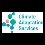 Logo_ClimateAdaptationServices