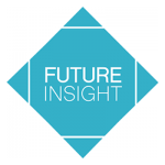 Logo_FutureInsight