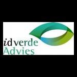 Logo_IDVerde