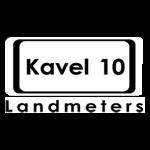 Logo_Kavel10