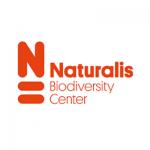Logo_Naturalis