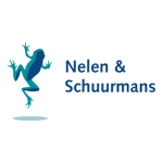 Logo_NelenSchuurmans