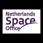 Logo_NetherlansSpaceOffive_NSO