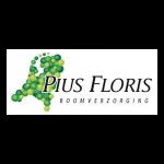 Logo_PiusFloris