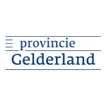 Logo_ProvincieGelderland