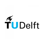 Logo_TUDelft