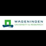 Logo_WageningenUniversity