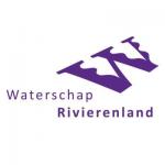 Logo_WaterschapRivierenland